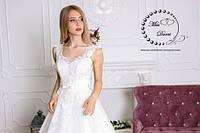 Примерка свадебных платьев: почему надо записываться на примерку + рекомендации будущим невестам