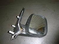 Зеркало механическое правое Volkswagen TRANSPORTER 5 2003-2015 (Фольксваген Т5), 7H1857502