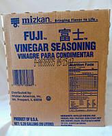 Рисовый уксус Mizkan Fuji 20л