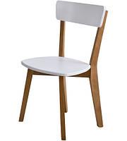 """Стул """"Тор 2"""" - мебель для кафе, ресторанов и дома от производителя"""