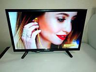 Телевизор Самсунг 17 дюймов+Т2 12/220v USB/HDMI LED ЛЕД ЖК DVB-T2 телевізор Samsung 17 Full HD