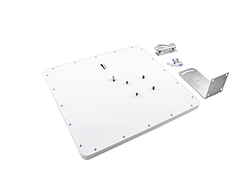 4G LTE Антенна Панельная RNet 2400-2700 МГц 18 дБ (Lifecell, Vodafone, Киевстар), фото 3