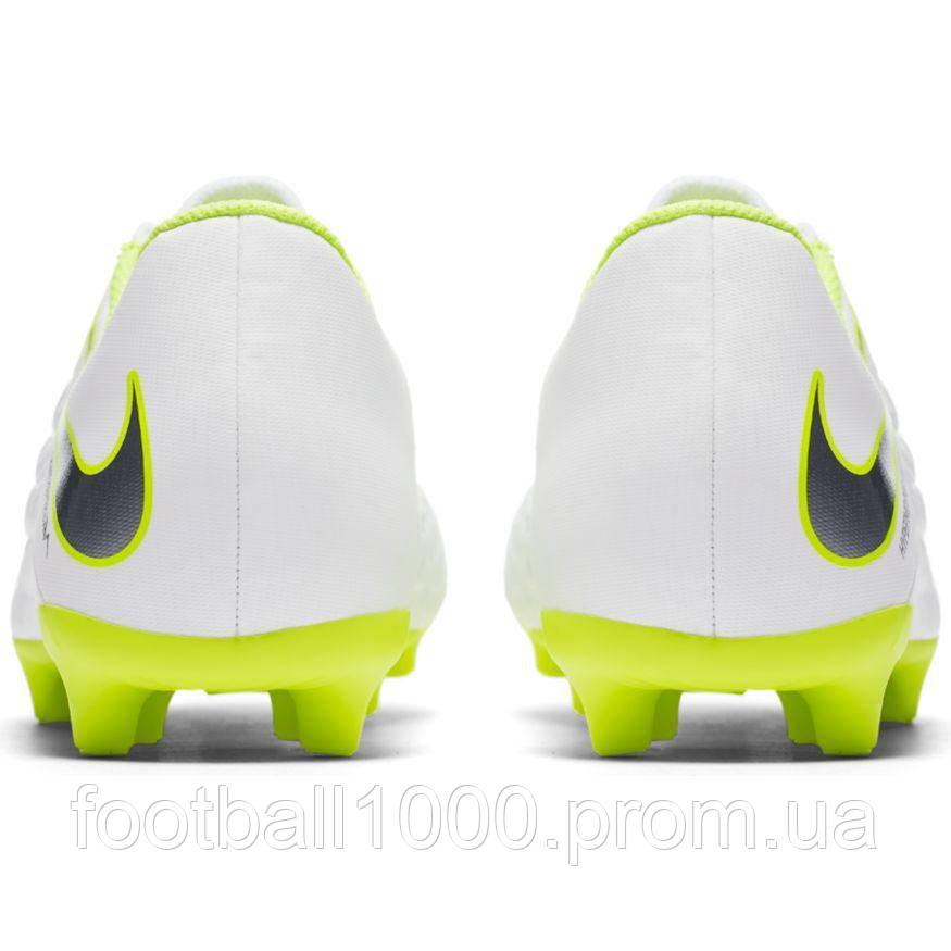 c8703c1b ... Футбольные бутсы Nike Hypervenom Phantom III Club FG AJ4145-107, фото 5