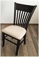 """Стул """"Шарона"""" - мебель для кафе, ресторанов и дома от производителя"""