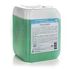 Сурфаниос лемон фреш UA 5л-дезинфицирующие средства, для предстерилизационной очистки инструментов, концентрат