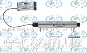 Озонатор воды для бассейна Viqua S2Q-OZ