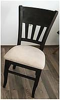 """Стул """"Геула"""" - мебель для кафе, ресторанов и дома от производителя"""