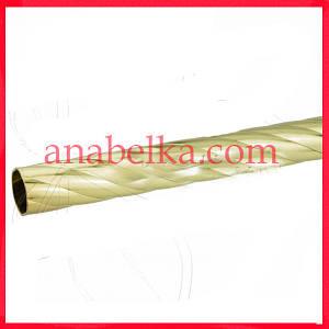 Труба твистер   25 мм