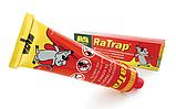 Клей RaTrap для борьбы с грызунами и насекомыми-вредителями, 135 гр, фото 2