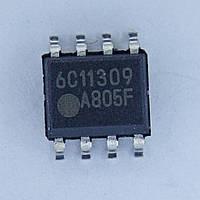 Микросхема LTA805F-D1-TE4;  (SOP-8)