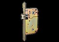 Механизм для дверей  МР-2056