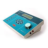 Аппарат электротерапии «Радиус-01 ФТ» (режимы: СМТ, ДДТ, ГТ, ТТ, ФТ)