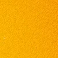 Спортивный линолеум GraboSport Mega 3096-00-273, фото 1