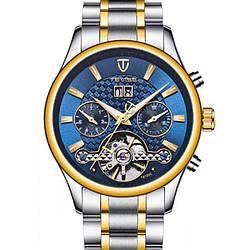 Мужские часы Tevise Special