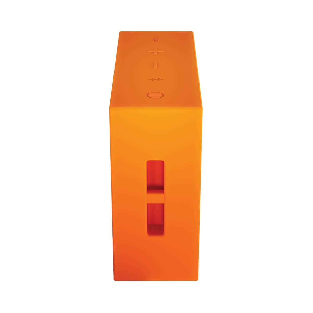 JBL Wireless Speaker GO