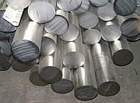 Круг стальной 130мм Сталь38ХС
