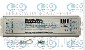 Блок питания Sterilight ВА-ICE-3F