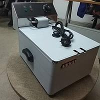 Фритюрница Airhot EF6