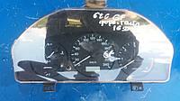Панель щиток приборов MAZDA 626 V GF 1997-1999 2,0DITD F8 GE6SA