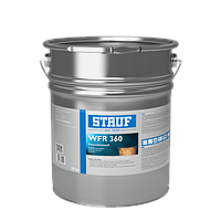Клей Stauf WFR-360 25 кг