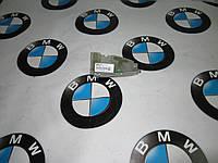 GPS антенна BMW e65/e66 (6913287)