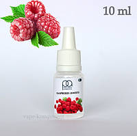 Ароматизатор TPA Raspberry (Sweet) (Сладкая малина) 10 мл.