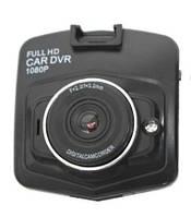 Автомобильный видеорегистратор DVR Mini Black