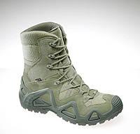 Военные ботинки Lowa Zephyr GTX® HI TF