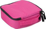 Средний защитный кейс TMC Weather Soft Case Розовый