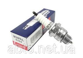 Свічка запалювання Denso Standard W24FRL , 1 штука