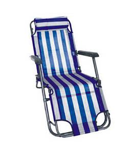 Кресло-шезлонг, складное кресло, кресло для отдыха