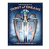 Таро Снов | Tarot of Dreams
