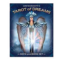 Таро Снов | Tarot of Dreams, фото 1
