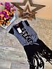 Туника-платье для девочки 6-10 лет Оптом и в розницу  Турция  Nice thing