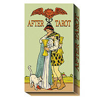 Таро Последствий | After Tarot, фото 1