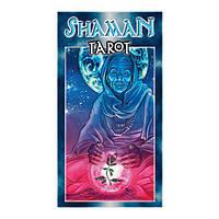 Таро Шаманов | Shaman Tarot, фото 1