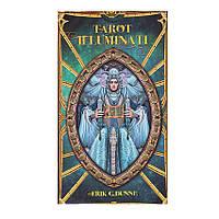 Таро Иллюминатов   Illuminati Tarot, фото 1