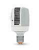 Светодиодные LED лампы высокой (большой) мощности - это лампы нового поколения