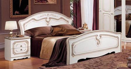 Спальня Валерия 40 (Бежевый) (с доставкой), фото 2