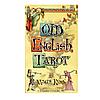 Старое Английское Таро   Old English Tarot