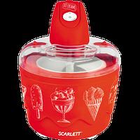 Мороженица Scarlett SC-IM22255 (Скарлетт)