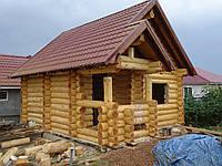 Заказать строительство бани сауны в Херсоне под ключ или под отделку цена. Рассчитать стоимость работ