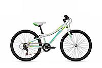 Велосипед Kellys 17 Kiter 30 White 11 280 мм