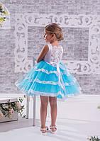 Детское платье, фото 1