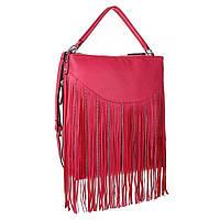 b9443918f253 Объемная женская сумка с бахромой с Европы купить оптом и в розницу ...