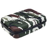 Средний защитный кейс (Camouflage Case)