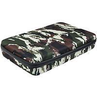 Большой защитный кейс (Camouflage Case)