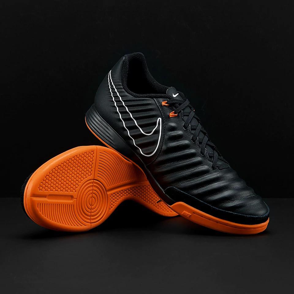 Футзалки Nike TiempoX Legend VII Academy IC AH7244-080 (Оригинал)