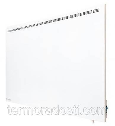 Металлическая инфракрасная панель Stinex ЕМН 350/220