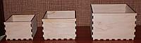 Коробка  органайзер для композиций  и мелочей